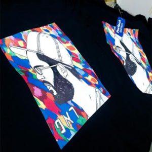 הדפסה-על-חולצה-שחורה