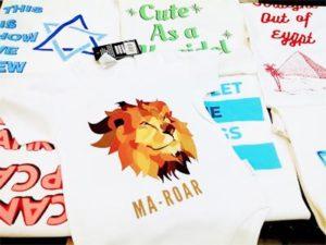 הדפסת-חולצות-בעיצוב-אישי-בירושלים